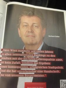 SPOE_Werbung_Zeiler