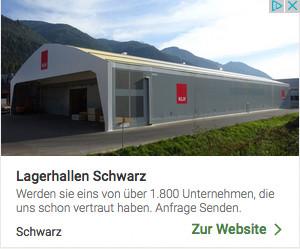 Lagerhallen_Schwarzmann